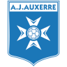 ajauxerre2.png